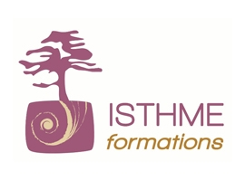 isthme formations grett