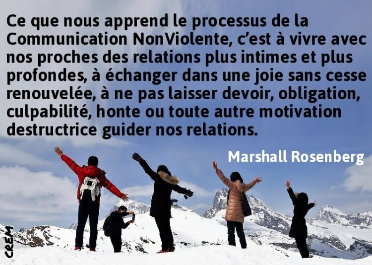 accompagner autrement